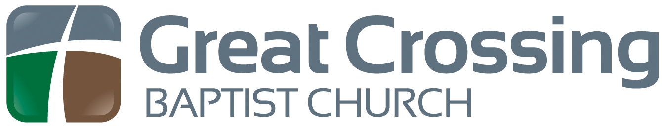 Great Crossing Baptist Church | Georgetown